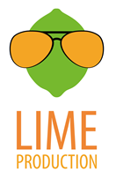 Lime Production